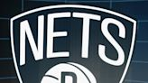 The Nets And Pacers May Have Totally Outsmarted The Entire NBA