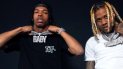 Lil Baby/Lil Durk Collab Debuts on Top of Album Chart; Olivia Rodrigo's Single Holds at No. 1