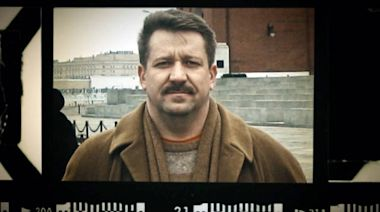 A Former Soviet Agent Becomes a Notorious Weapons Dealer