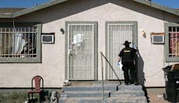 Biden Administration Says Despite Delays, Rent Aid Program Helped Prevent Eviction Wave