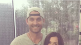 It's the Brett Young 40th challenge! Its his 40th birthday!   Buckeye Country 103.7 'CKY   Bob Delmont