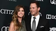 Katherine Schwarzenegger: My Parents 'Really Love' Grandparent Life