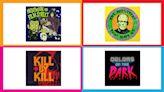12 Horror Movie Podcasts to Make You Scream