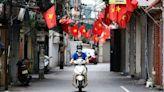 〈Q4產業景氣〉訂單需求撐腰 越南漸進式解封 成衣三雄拚同期高 | Anue鉅亨 - 台股新聞