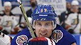 Adding proven scorer Jaden Schwartz would get Kraken off to strong start in NHL free agency