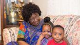 Children Are the Real Winners in 'Fulton v. Philadelphia'