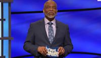 LeVar Burton says he's no longer interested in hosting 'Jeopardy!'