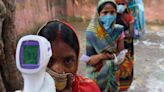 India's coronavirus cases cross 8 million, behind US