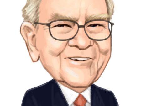 11 Best Dividend Stocks To Buy According To Warren Buffett