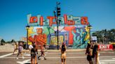 2021 Lollapalooza Live Stream: How to Watch the Music Festival on Hulu for Free