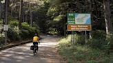 Ciclovia dei Parchi della Calabria: 545 chilometri in bicicletta, ecco la guida