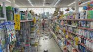 15小時內連兩起! 台東近海清晨發生芮氏規模5.3地震