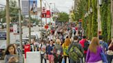 Boston University warns of risks after vendor's cyber breach - Boston Business Journal