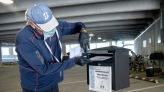 Rules for ballot drop boxes draw GOP scrutiny