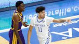 Is UK basketball about to rediscover the value of in-state players?