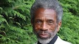 André De Shields to Star in The St. Louis Shakespeare Festival's KING LEAR as Part of its 2021 Summer Season