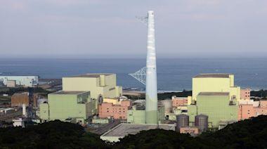 日本核廢水:台灣官員臉書發文點評引發政壇唇槍舌戰