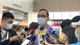 迎戰變種病毒 朱立倫質疑:台灣「二代疫苗」的準備是0   要聞   NOWnews今日新聞