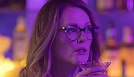 Julianne Moore Remake 'Gloria Bell' Launches as Space Saga 'Apollo 11' Soars