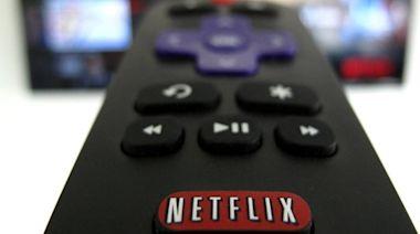 信報即時新聞 -- Netflix用戶增長遜預期 市後股價下挫