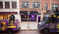Blaktober, a Festival for Black-Owned Restaurants, Will Debut Next Month