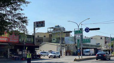 台南大範圍停電 南科管理局:台積電未受影響 - 自由財經