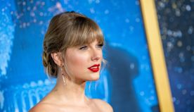 Taylor Swift Donates $1 Million To Tennessee Emergency Relief