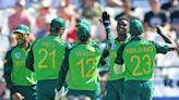 SA vs Eng, South Africa vs England 2020 1st T20 Predicted XIs