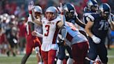 South Jersey Football Mean 15 Rankings for Oct. 17