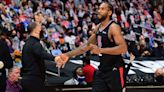Report: Kawhi Leonard declining player option with Clippers