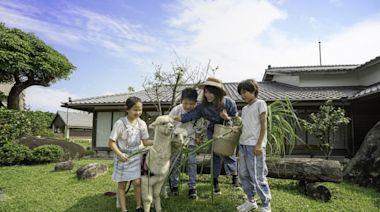 宜蘭綠舞春夏線上旅展開賣 住宿下殺最低37折起 | 台灣英文新聞 | 2021/05/06