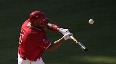 MLB is deadening baseballs to liven up the game. Pitchers and managers approve