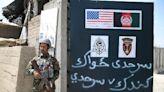 Afghanistan: Cnn, traduttore fu decapitato dai talebani