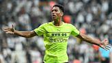 LIVE Transfer Talk: Man Utd have inside track for Dortmund's Bellingham