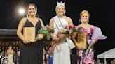 Watch now: Emmalyn Walk crowned 2021 Miss Coles County