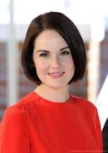 Michelle Dockery