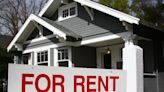 As rent protection programs expire, the CFPB says renters may be at risk
