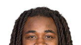 Dalvin Cook (Ankle) practices again on Thursday