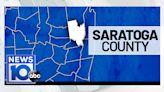 Saratoga County coronavirus update Friday, September 18