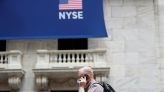 U.S. shares higher at close of trade; Dow Jones Industrial Average up 0.68% By Investing.com