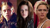 Every single Kristen Stewart movie, ranked by critics