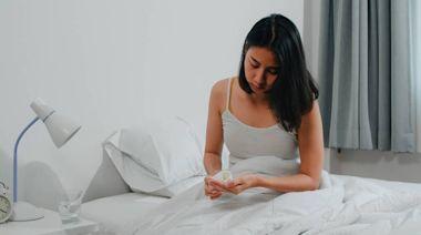 謠言終結站》長期吃安眠藥會越吃越睡不著? 食藥署:應尋求醫師協助 - 謠言終結站 - 自由健康網