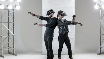 【2021年最新版】推薦十大 PS VR 遊戲人氣排行榜