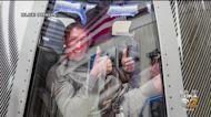 Crewmember On Blue Origin's New Shepard Has Pittsburgh Ties