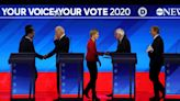 Election 2020: How Trump, Democratic candidates could shape health care costs, family finances