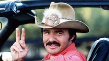 A Smokey and the Bandit Television Series Is in the Works