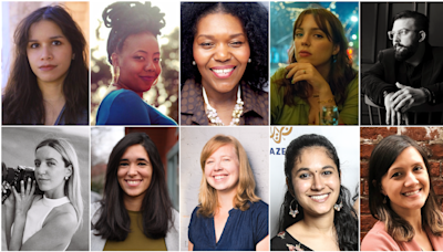 Sundance Institute Sets Fellows For Inaugural Producers Intensive