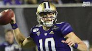 NFL Draft grades: Colts receive high marks, Texans flunk