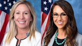 Can we talk about the Republican Party's white women problem? - TheGrio