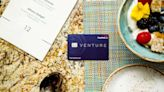 Limited time: Earn up to 100,000 miles with the Capital One Venture card